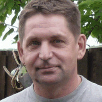 Андрей, 55 лет, Дева, Томск