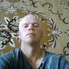 ДМИТРИЙ, 34, г.Петропавловск