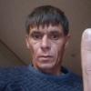 Олег, 37, г.Екатеринбург