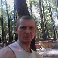 Саша, 40 лет, Телец, Ростов-на-Дону