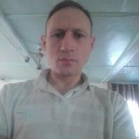 Василий Бабенко, 38 лет, Близнецы, Петропавловск