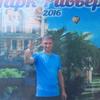 Ленар, 37, г.Нефтеюганск