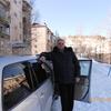 НИКОЛАЙ, 61, г.Железногорск-Илимский