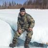 Николай, 47, г.Тында