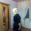 Татьяна, 36, г.Комсомольск-на-Амуре