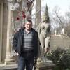 Андрей, 39, г.Новороссийск