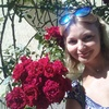 Вероника, 39, г.Магнитогорск