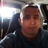 Алексей, 32, Харцизьк