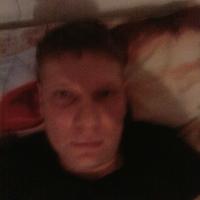 Евгений, 39 лет, Близнецы, Оренбург