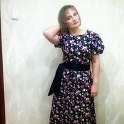 Инна 46 лет (Дева) Витебск