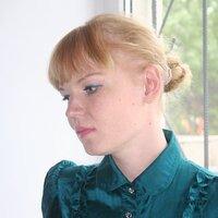 Солнышко, 43 года, Дева, Тамбов
