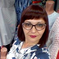 Елена, 43 года, Дева, Киров