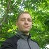 Дмитрий, 38, г.Ухта