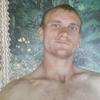Вадим, 27, Енергодар