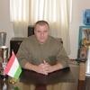 Timur, 54, г.Душанбе
