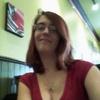 Jennifer davis, 26, г.Индепенденс