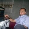 cuma memmedov, 45, г.Сулюкта