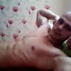 Николай, 26, г.Славянск