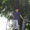 Александр, 28, г.Тамала