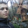 Ivan, 21, г.Бар