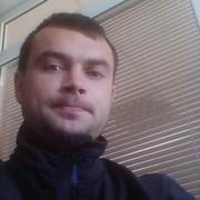 Олександр 32 года (Козерог) на сайте знакомств Клевани