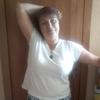 Лилия, 56, г.Черновцы