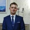 Виктор, 25, г.Бишкек