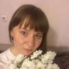 Катерина, 28, г.Санкт-Петербург