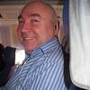 Евгений, 56, г.Москва