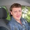 Александр, 34, г.Отрадная
