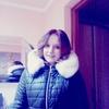 Даша, 17, г.Львов
