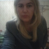 Svetlana Leyla Gretsk, 48, г.Дубай