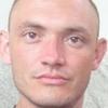 Алексей Фомин, 35, г.Заволжье