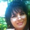 Lidiya, 59, г.Белая Церковь