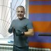 Николай, 35, г.Ногинск