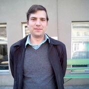VLOmper, 27, г.Одесса