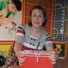 ЖАННА ПРЕКРАСНАЯ, 35, г.Рига