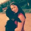 Полина, 16, г.Сыктывкар