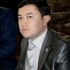 Шера, 32, г.Ташкент