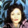 N@t@li, 53, г.Алматы (Алма-Ата)