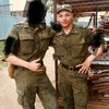 Андрей Басов, 21, г.Балашиха
