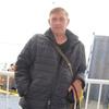 Vladimir, 55, г.Симферополь