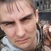 гошка, 28, г.Якутск