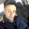 Андрей Иванов, 23, г.Орел