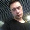 Эл, 24, г.Волгоград