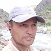 Алик 44 Душанбе