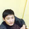 Нуржан, 32, г.Семипалатинск