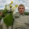 Антон, 37, Куп'янськ
