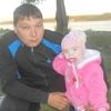 марат, 29, г.Зеленодольск