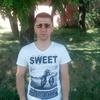 Серега, 28, г.Одесса
